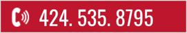 01 85 08 74 98
